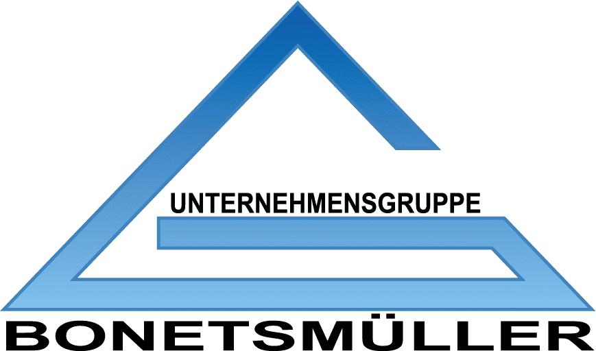 Bonetsmueller Logo