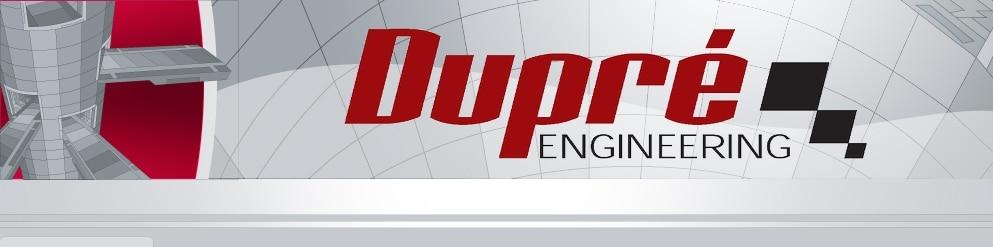 Dupre Logo