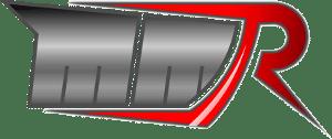 Maximilian Malinowski Racing