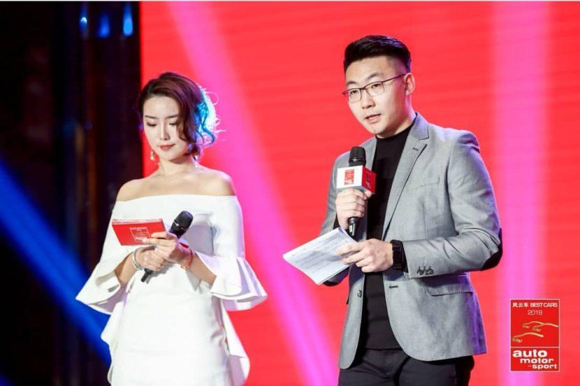 Besuch_aus_China_Huan_Ai_MaxiRacing
